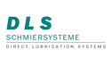 Partner supplier logo DLS