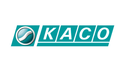 Partner supplier logo KACO