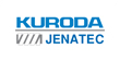 Partner supplier logo JENATEC