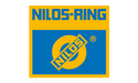 Partner supplier logo NILOS-RING
