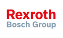 Partner supplier logo REXROTH