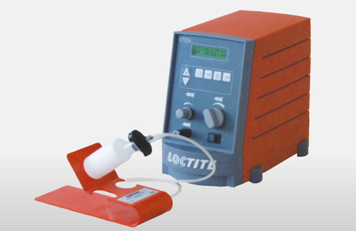 High-precision syringe dosing systems
