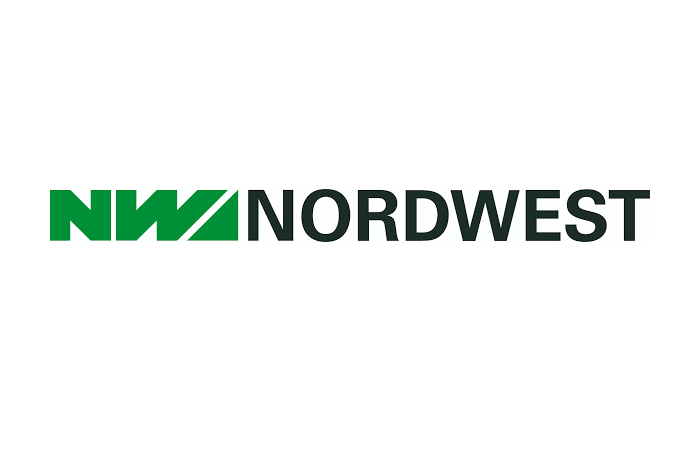 Picture of Blässinger association logo NW Nordwest